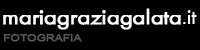 mariagraziagalata.it logo